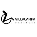 Villacampa